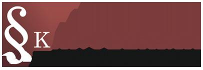 Kancelaria prawna Prokura Retina Logo