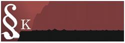 Kancelaria prawna Prokura Logo